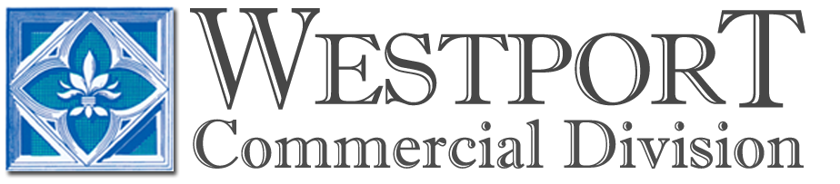 Westport Inc. Commercial Division